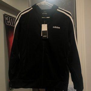 Adidas Unisex Jacket
